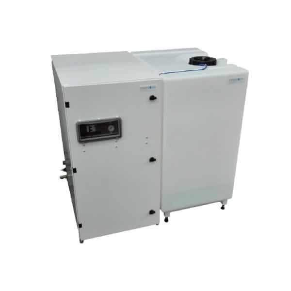 Vedenpuhdistuslaite-Asuntoihin-ja-omakotitaloihin-EMPRO-250