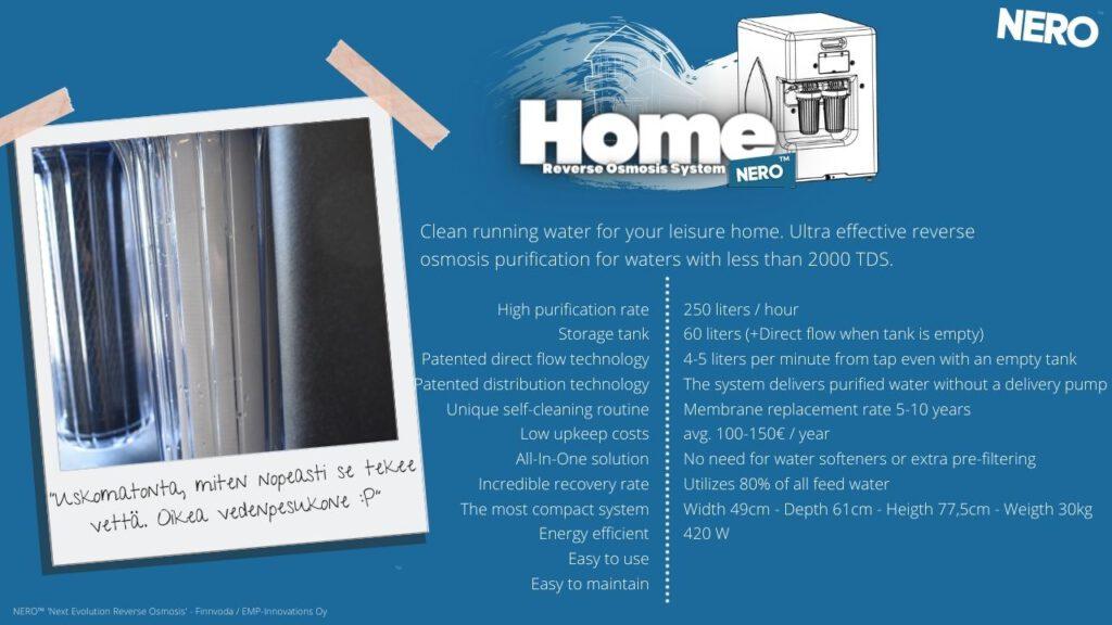 NERO-home-reverse-osmosis-system-factsheet